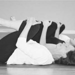 gentle_yoga
