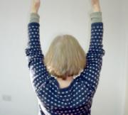 web Gentle Yoga.jpg