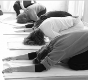 yogaimagefrommp - Copy