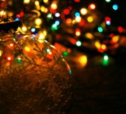 Happy-new-year-2012-wallpaper_6706