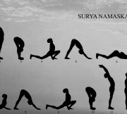 surya-namaskar1