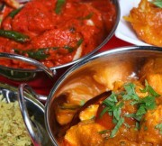 indian_cuisine_seminar