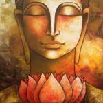 buddha-art-tumblr-wallpaper-2